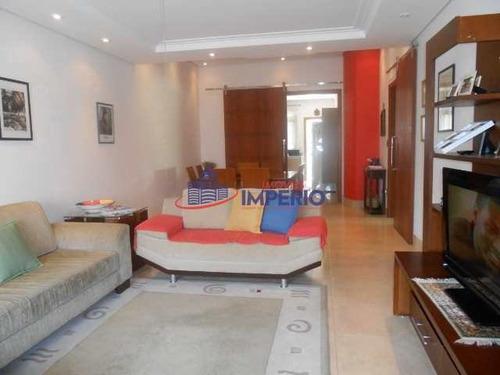 Casa Com 3 Dorms, Parque Renato Maia, Guarulhos - R$ 1.35 Mi, Cod: 7041 - V7041