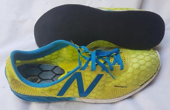 Zapatillas New Balance Mrc500 Talle 43,5ar Todosalesaletodo
