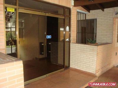 Apartamentos En Alquiler 04149351178 Flex#18-993 Acr