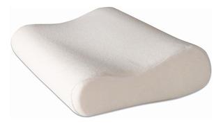 Almohada Memory Foam Small