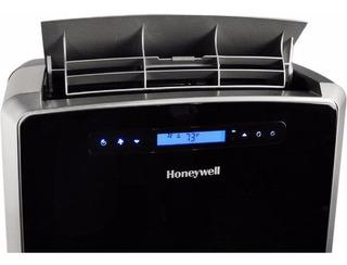 Aire Acondicionado Portatil Honeywell Mm14ccs