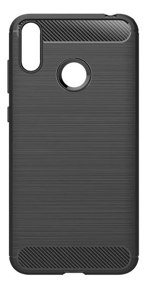 Funda Carbon Moto iPhone Samsung Nokia Huawei Xiaomi Xperia