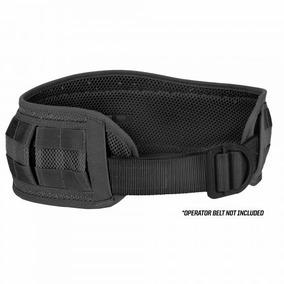 Cinto Molle 5.11 Tactical - Vtac Combat Belt Preto S/m