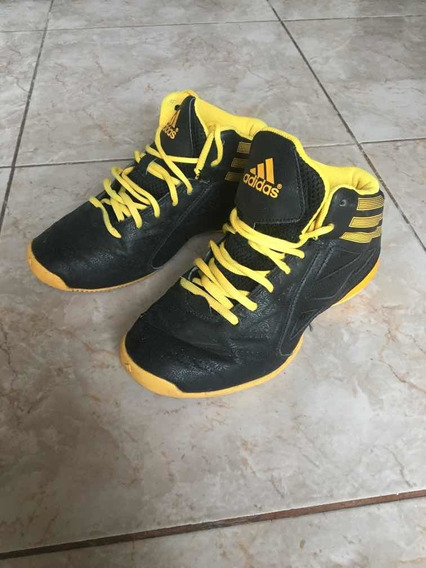 Zapatillas Botita adidas