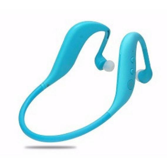 Headfone Bluetooth Para Esporte E Lazer Lc702s