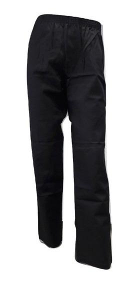Pantalón Náutico Premium Paytity