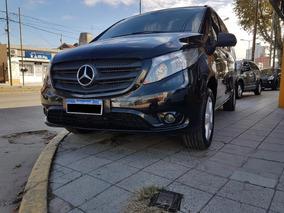 Mercedes Benz Vito 2.0 T Tourer 8 Pas