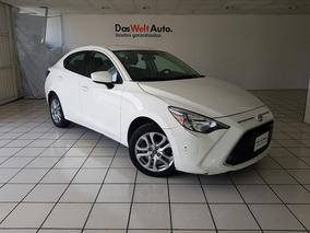 Toyota Yaris 1.5 R Xle At 479 Vi