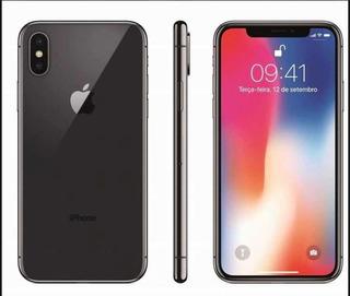 Compro iPhone Com Tela Trincada Com Icloud Limpo.