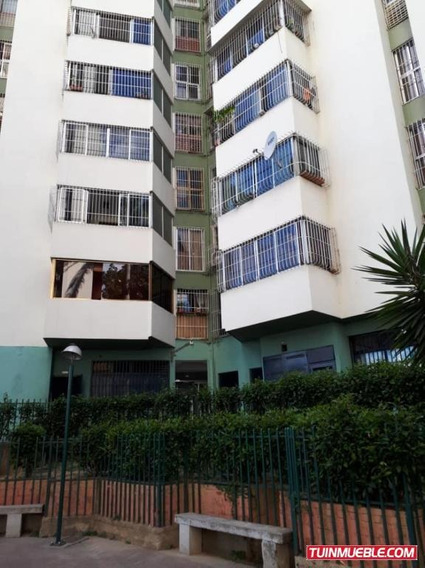 Apartamentos En Venta Vl Asrs 08 Mls #19-9013 ...04143139622