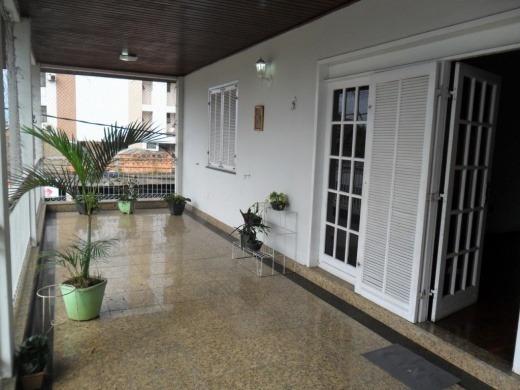 Aluguel Apartamento Mobiliado Campos Dos Goytacazes Brasil - 407-a