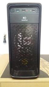 Servidor I7, 8gb Ddr3, Hd 2terabytes, Win Server R2 2008