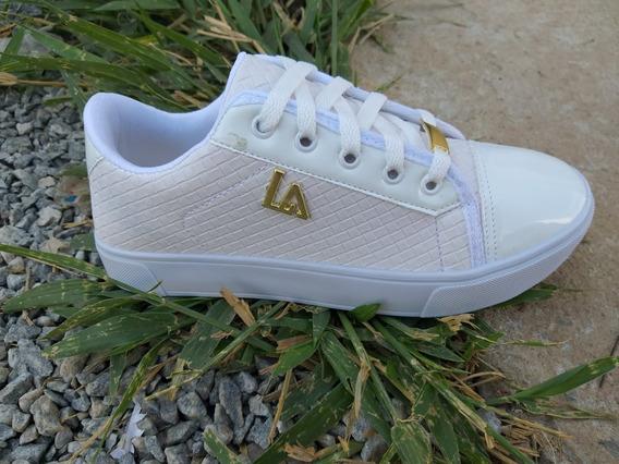 Kit Com 12 Sapatêni Sapatos Sandálias Barato Atacado Novidad