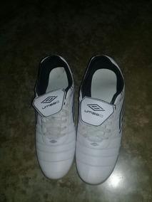 Zapatos Deportivos De Caballero Umbro(imitacion)