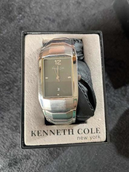 Relógio Kenneth Cole - New York