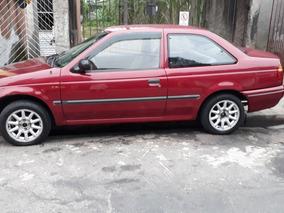 Volkswagen Logus Cli 1.8 Gasolina R$ 7000,00 A Vista