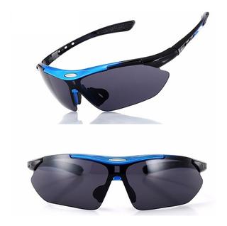Óculos Ciclismo Reedocks Uv400