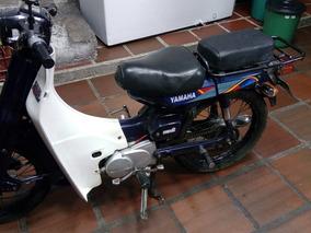 Moto V80