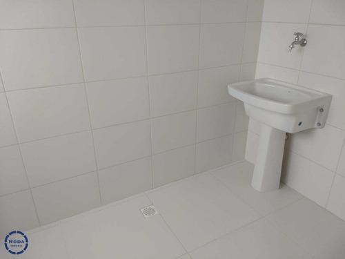 Apartamento Com 2 Dorms, Gonzaga, Santos - R$ 700.000,00, 85m² - Codigo: 9959 - V9959