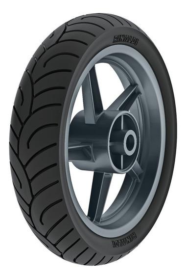 Pneu 130/70/17 (62t) Traseiro Rinaldi Hb37 Honda Twister Cb3