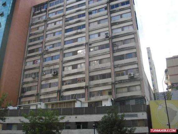 Oficinas En Alquiler Virgilio García Mls #19-11004--dh