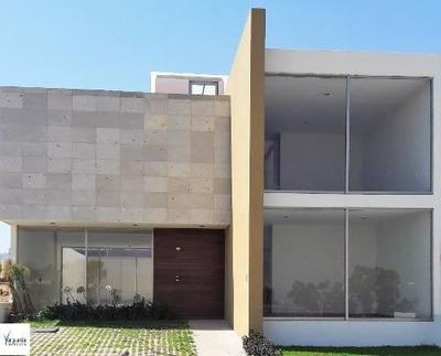 Casa Rincón Del Cielo