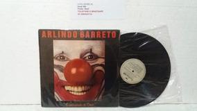 Arlindo Barreto - Sempre Rir ( Make En Laugh )