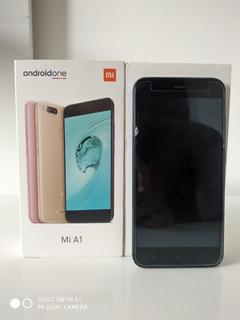 Smartphone Xiaomi Mi A1