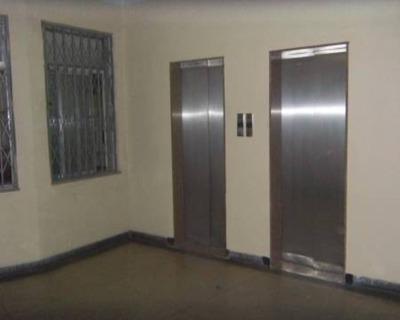 Sala Comercial Frente Ao Porto Maravilha - 204200648 - 32009150