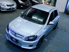 Gm Celta Spirit 1.0 2007 C/ Ar Cond. Troco