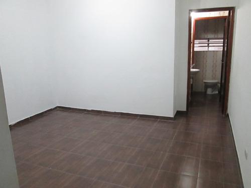 Sala Comercial Aluguel Bairro Rudge Ramos Em Sao Bernardo Do Campo - L-27332