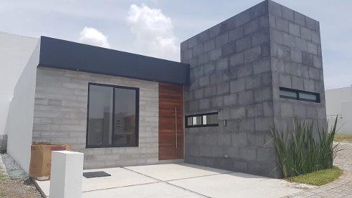Casa En Lomas De Angelopolis Camaguey