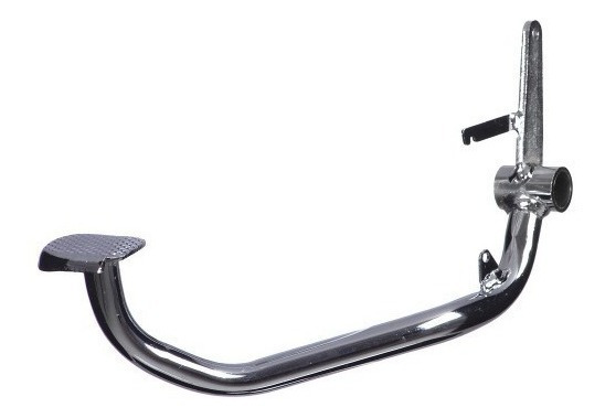 Pedal De Freio Fan 125 2014