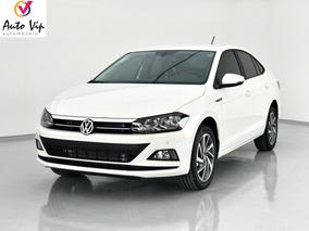 Volkswagen Virtus 1.0 Highline 200 Tsi Aut. 4p