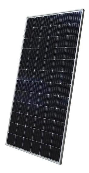 Panel Solar Fotovoltaico De 375 W