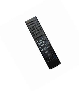 Control Remoto Genérico Para Pioneer Vsx-516-k Vsx-516-s Vsx
