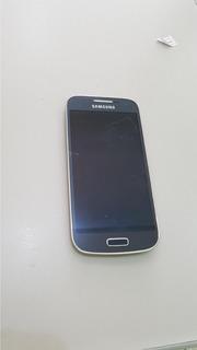 Celular Samsung I 9192 Para Retirar Peças Os Monthoia