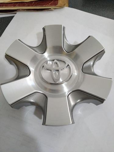 Centros Tapas De Rin Toyota Hilux Runner Fortuner Kavak