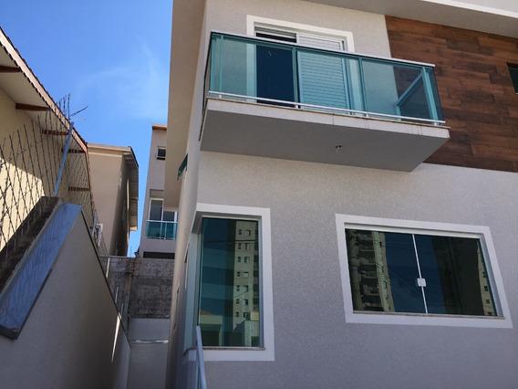 Casa 3 Dormitórios Com 1 Suite Portal Dos Ipês Polvilho Caja