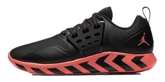Tenis Nike Air Jordan Grind Aa4302-006 Originales Running