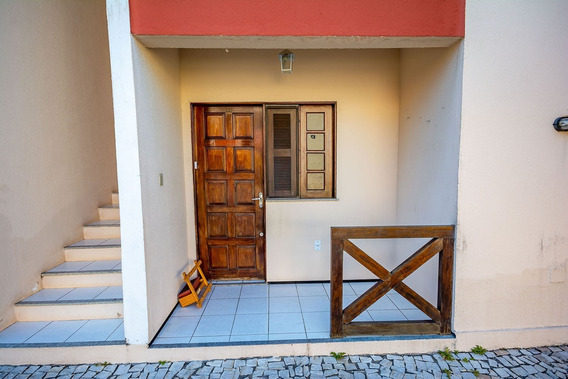 Aluguel Apartamento 3 Quartos, Mobiliado, Garagem