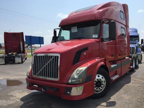 Vendo 2 Camiones En Estados Unidos Trabajando !!!!