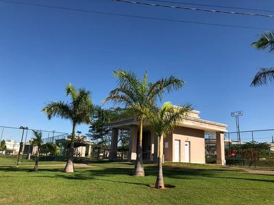 Terreno Em Jardim De Mônaco, Hortolândia/sp De 0m² À Venda Por R$ 140.000,00 - Te182533