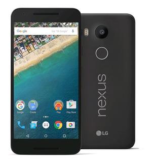 Celular Refabricado Lg Nexus 5x 16gb 2gb Ram Liberado