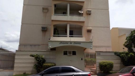 Apartamento Em Icaray, Araçatuba/sp De 113m² 3 Quartos À Venda Por R$ 260.000,00 - Ap278131