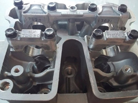 Cabeçote Xre/cb-300 13/14/15/16 Honda 005808