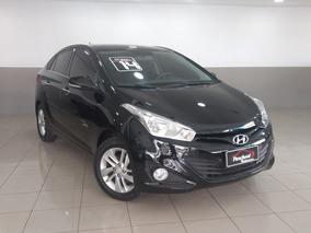 Hyundai Hb20s 1.6 Premium Flex Aut. 4p Paschoal Multimarcas