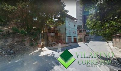 Lote Barato Em Belo Horizonte - 2239v