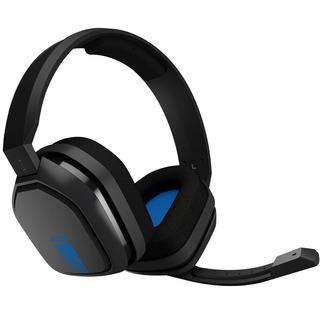 Auricular Gamer Logitech Astro A10 Gaming Headset Logg