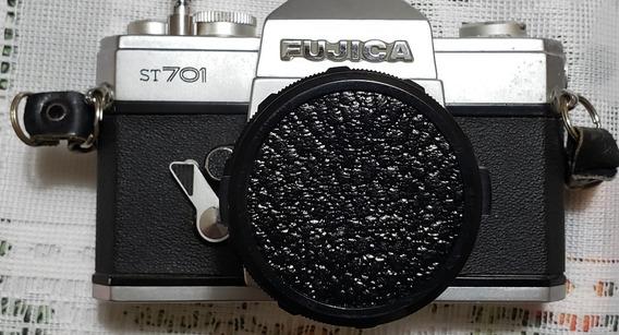 Câmera Fujica St701